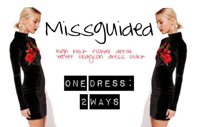 missguided-pic